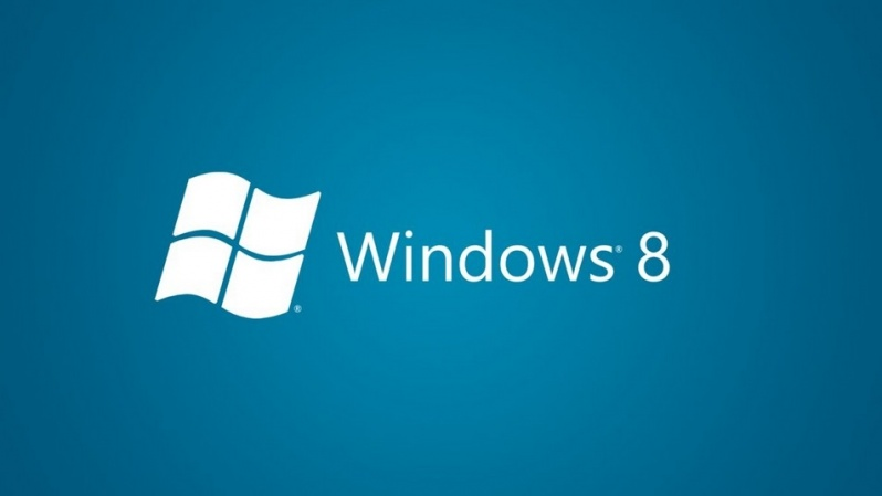 Licença de Windows 8 Corporativa