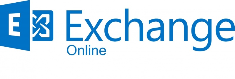 Programa Exchange Online