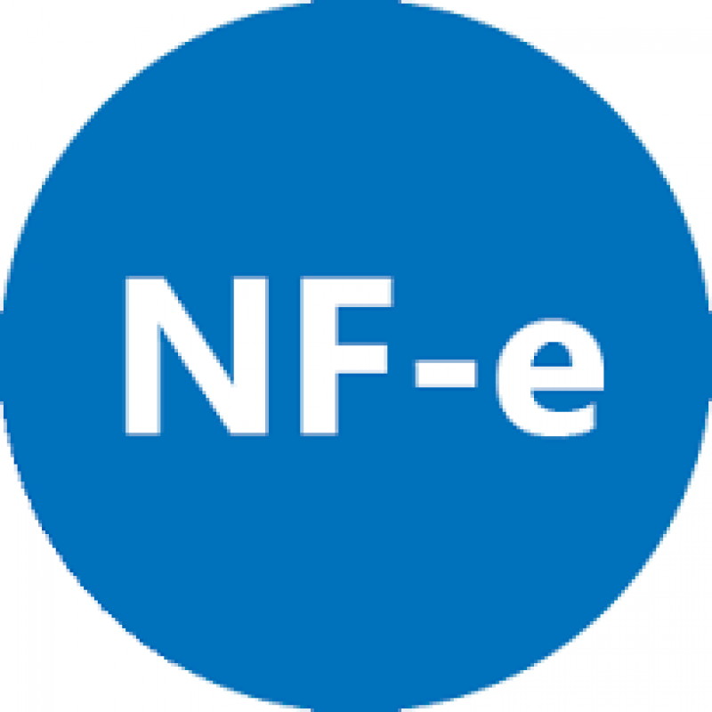 Software de Nfe Online