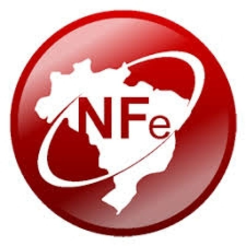 Software Gerador de Nfe