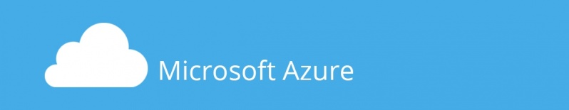 Windows Azure Corporativo