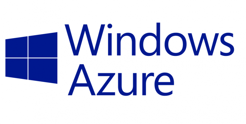 Windows Azure Empresarial