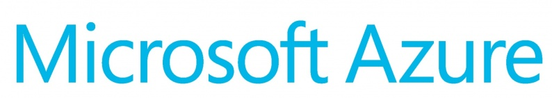 Windows Azure para Servidores