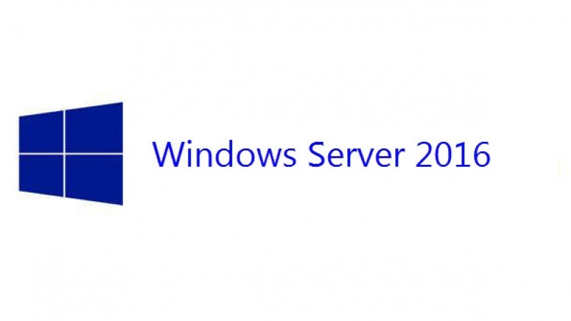 Windows Server 2012 para Datacenter