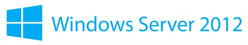 Windows Server Empresarial