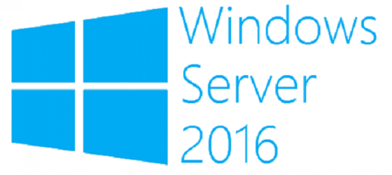 Windows Server para Servidor de Arquivos