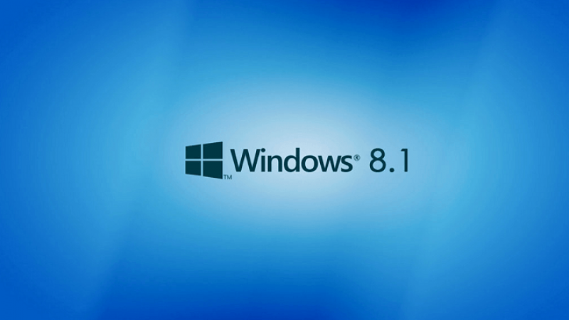 Licenciamento Windows 8 Enterprise