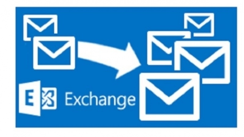 Programa Microsoft Exchange Server