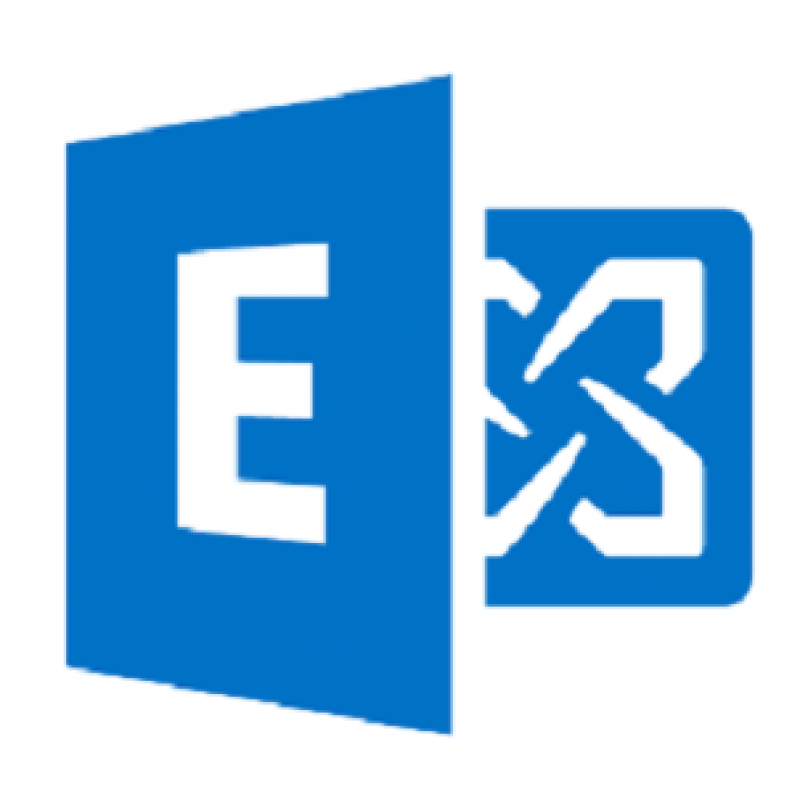 Software Microsoft Exchange Professional